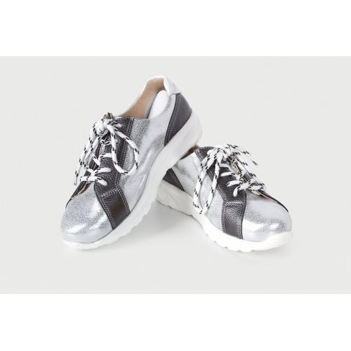 Обувь ортопедическая малосложная LM ORTHOPEDIC, женская LM-508.038