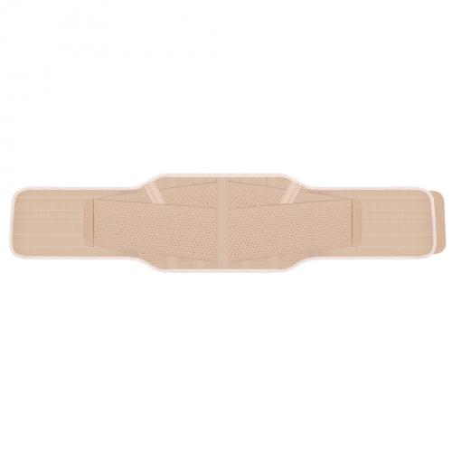 Корсет пояснично-крестцовый полужесткой фиксации ПРР-21П