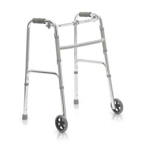 Ходунки инвалидные FS9125L